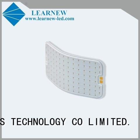 Learnew hot selling flexible led supplier for indoor light