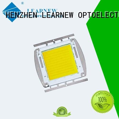 red 10w led chip at discount for led