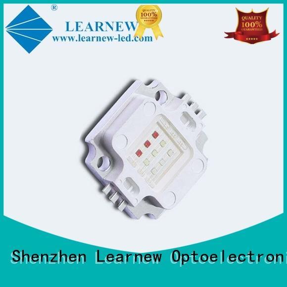 price 10w led cob chip lights light Learnew