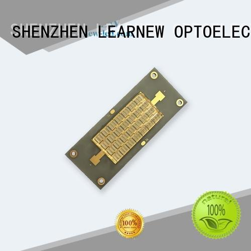 paint led chip model new arrival high quality Learnew