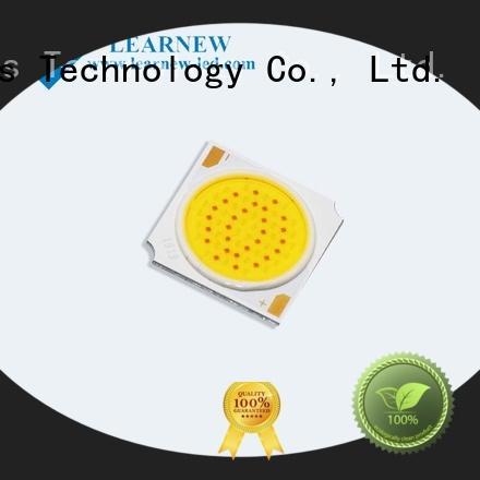 super flip cob 100w led cob Learnew company