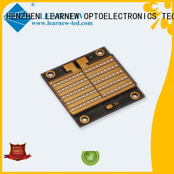 Learnew hot-sale uv chip led best for sale