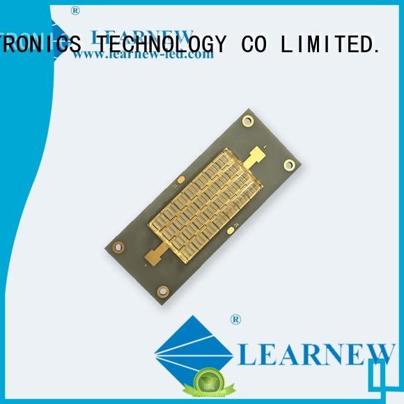 intensity led cob 200w bulk production for sale Learnew