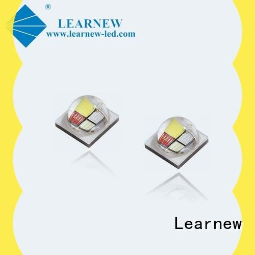 Learnew cost-effective brightest led chip wholesale for sale