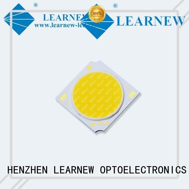 light chip on board led led for light Learnew
