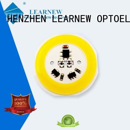 Learnew grow 5w led chip free sample for streetlight
