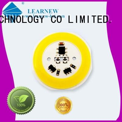 led cob 5w unmanned for sale Learnew