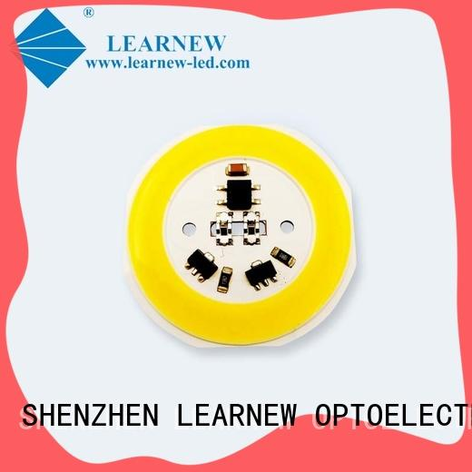 Learnew promotional led cob 30w manufacturer for promotion