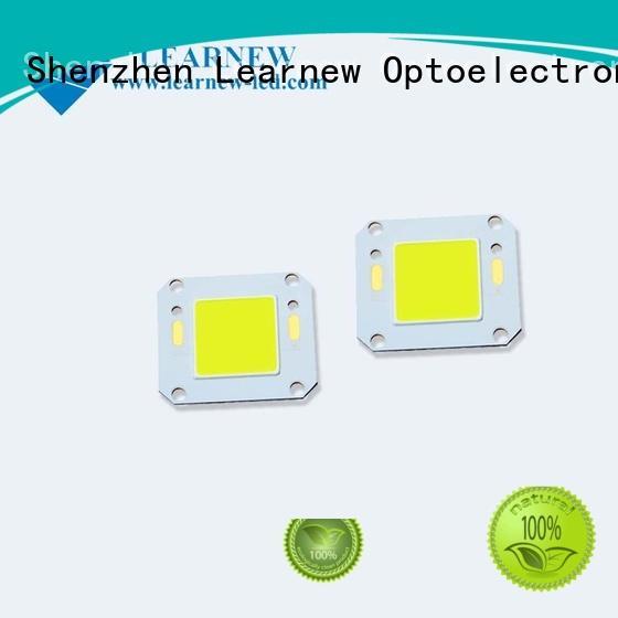 cob fresh panel led cob Learnew Brand