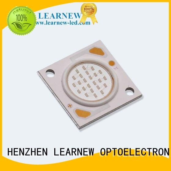 new chip rgb led buy now for bulb Learnew