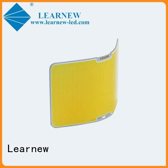 Learnew hot-sale led chip 1w directly sale for led