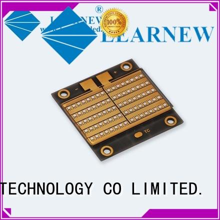 Learnew free sample cob module led module on-sale