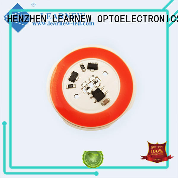 flip led cob 10w at discount for circuit Learnew