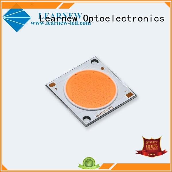 Learnew led chip for business for auto lamp