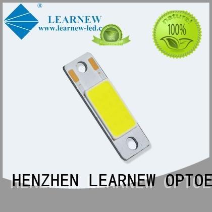 best price led cob 12v wholesale for headlamp