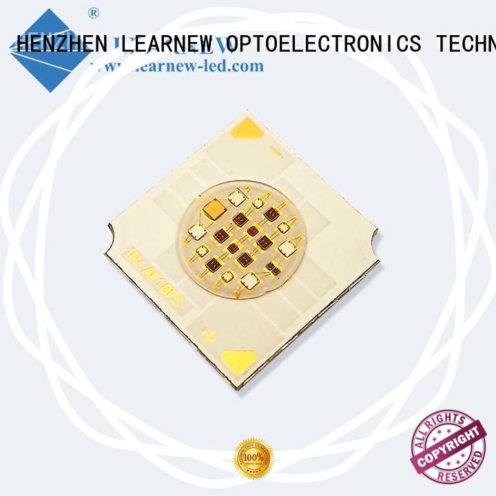 full spectrum led chip top brand for car light Learnew