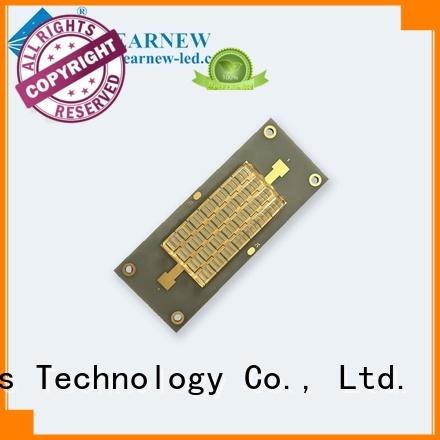 economic uv cob led curing cob