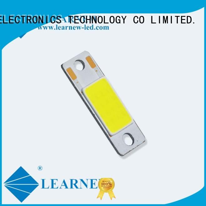 led cob 12v top brand for bulb Learnew