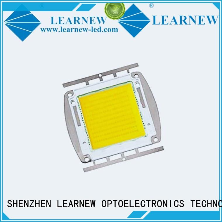 worldwide brightest led chip directly sale for led