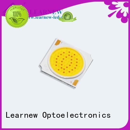 Learnew led chip light manufacturer for light