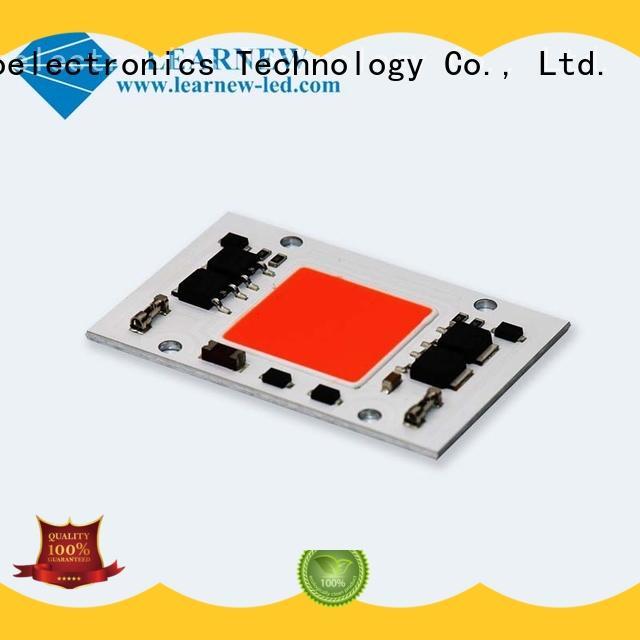 umols spectrum OEM led chip grow Learnew