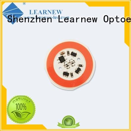 Learnew price 50w cob led quality droop