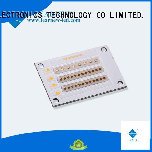 full spectrum led chip wholesale for car light Learnew