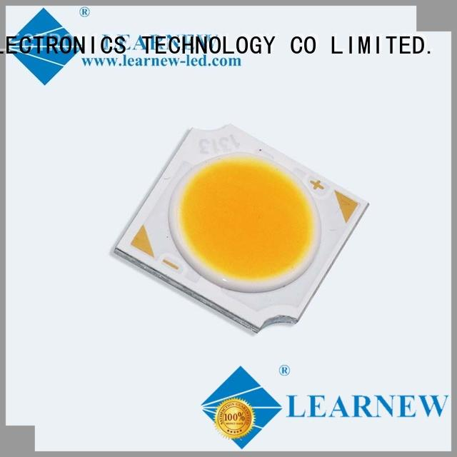 20w led chip economic for streetlight Learnew