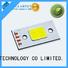 free sample 12v led chip wholesale for motorcycle Learnew