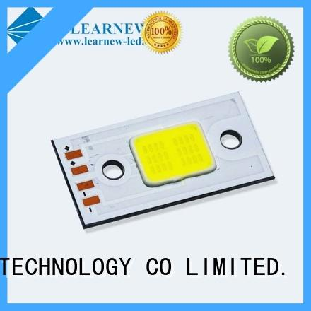 Learnew best price 3w cob led hot-sale
