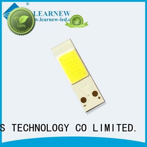 Learnew top brand 12v cob led buy now for bulb