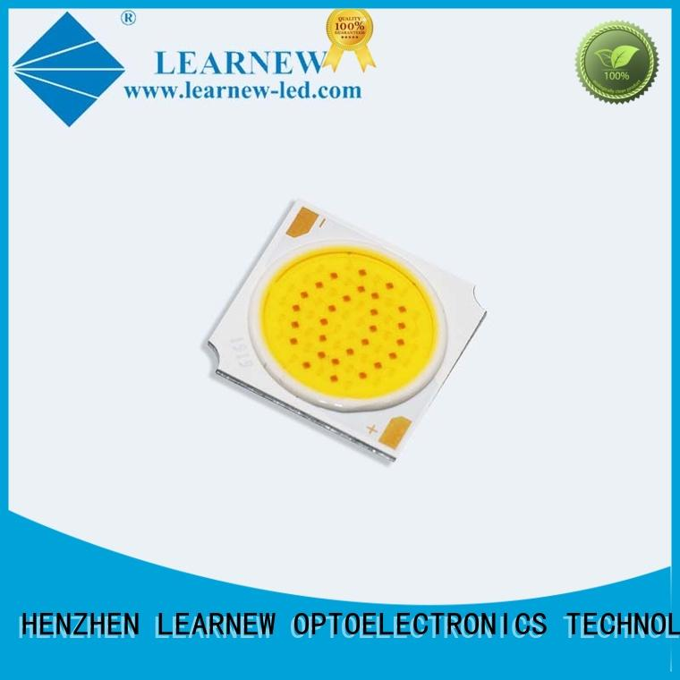 at discount led chip light highly-rated for light Learnew