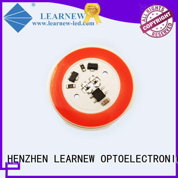 high voltage led cob 5w at discount for circuit Learnew