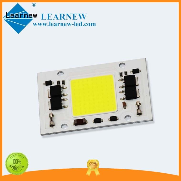 top quality 10 watt led chip suppliers for ac