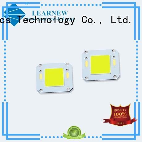 220v cob led chip ac cob Learnew Brand 10 watt led chip