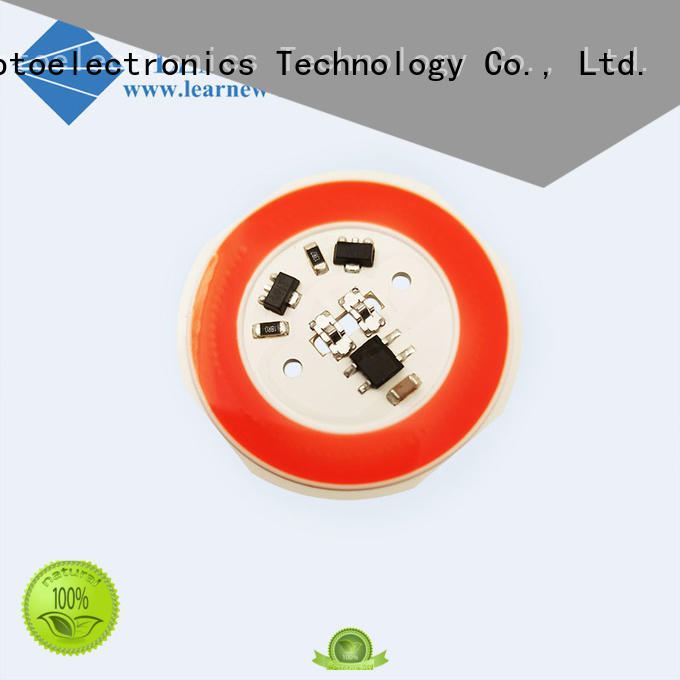 led cob 10w chip poor Learnew