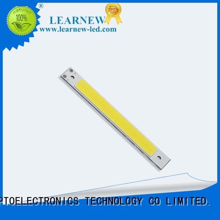 wholesale linear cob led high-end reading Learnew