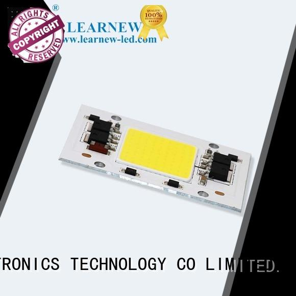 new arrival 5w led chip free sample for sale