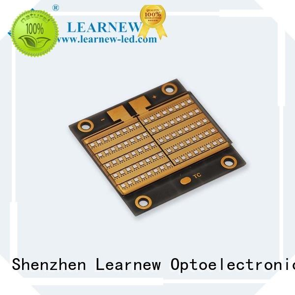Hot smd chip led lamp cob Learnew Brand