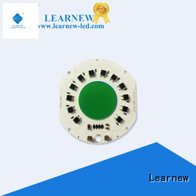 Learnew grow led chip supplier for sale