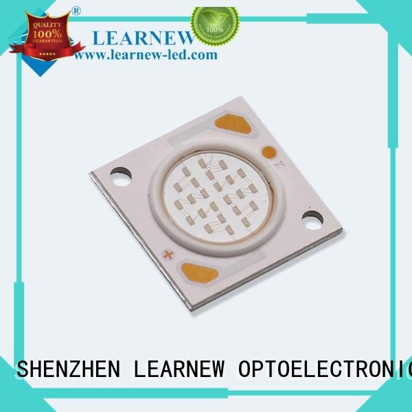 Learnew led rgb cob wholesale for motorcycle light
