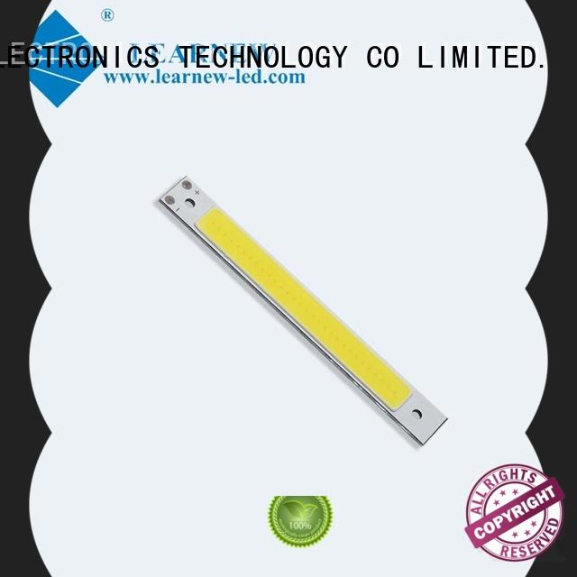 Learnew excellent led 3w chip high-end reading