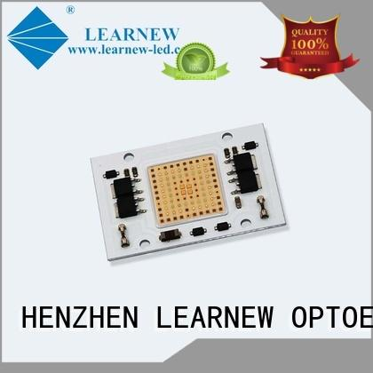 Learnew at discount cob led grow wholesale for auto lamp