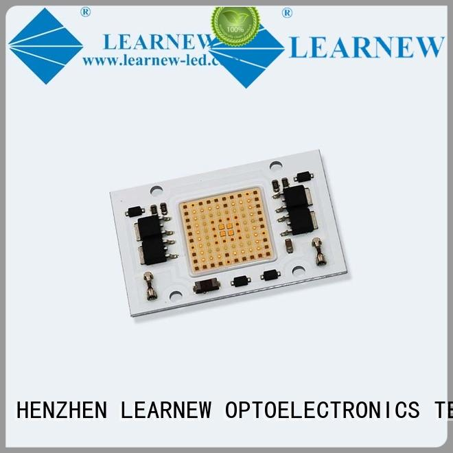 Learnew high-quality cob power led on-sale for light