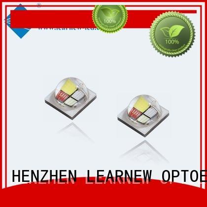 led 10w led cob chip hot-sale lamp Learnew