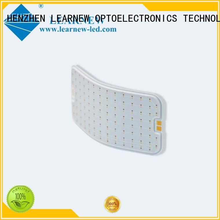 unique design flip chip new arrival Learnew