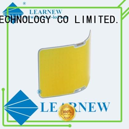 led flip chip at discount Learnew