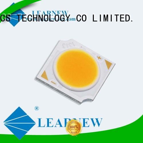 flip led chip 20 watt economic for headlamp Learnew
