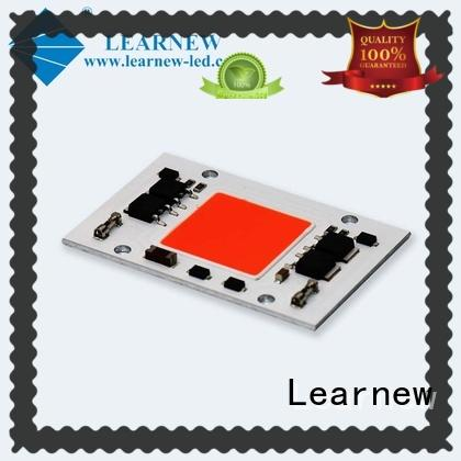 Learnew promotional grow led chip inquire now for stage light