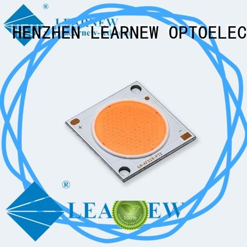 led 50w chip on-sale for auto lamp Learnew
